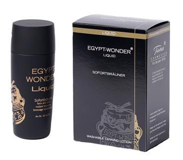 2 x Egypt Wonder Liquid nu met gratis Lipstick