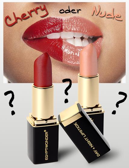 Lippenstifft cherry en Nude.png