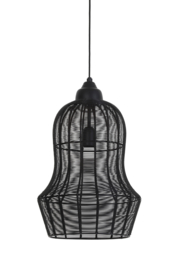 hanglamp meia zwart
