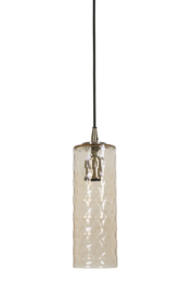 hanglamp dylana glas 10x25
