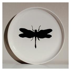Bord Libelle