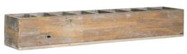 ib laursen - houtenbox