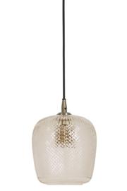 hanglamp danita glas