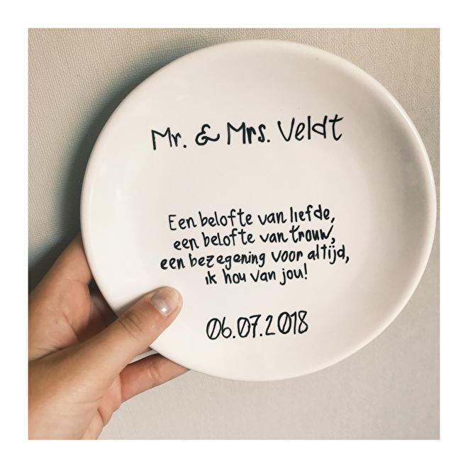 MR & MRS VELDt.jpg