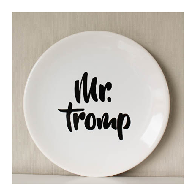Mr tromp.jpg