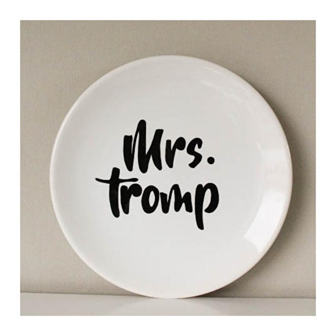 Mrs tromp.jpg