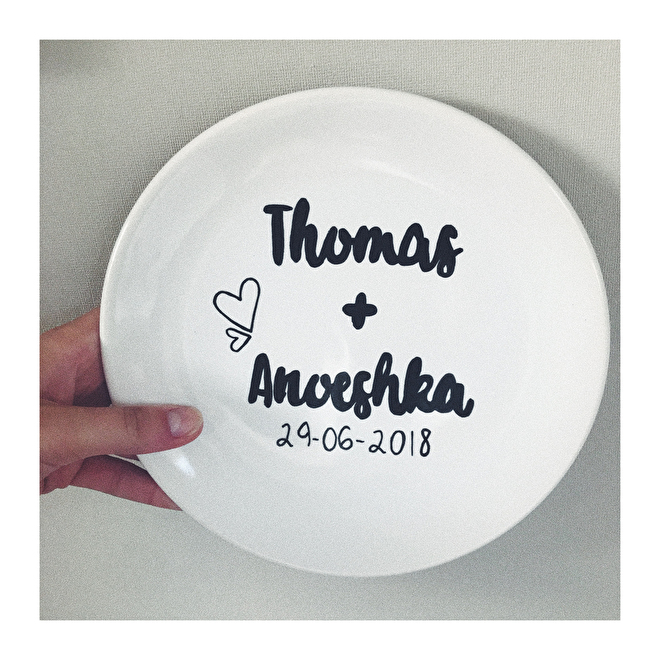 Thomas & anoeska.jpg