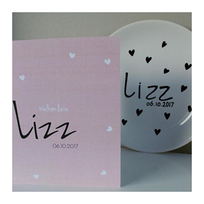 lizz.jpg