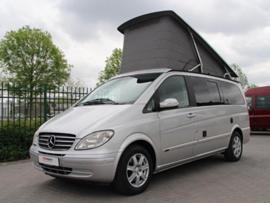 Mercedes Viano Marco Polo 2003-2014