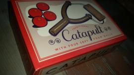 Catapult toy