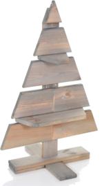Kerstboom Pjotr
