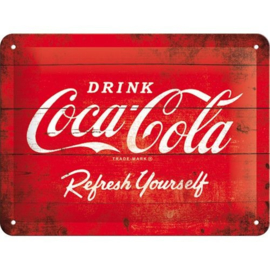 Coca Cola 1960