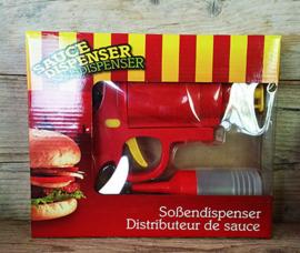 BBQ Saucedispenser2