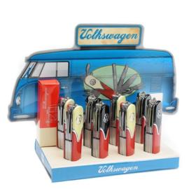 CH Volkswagen Knive