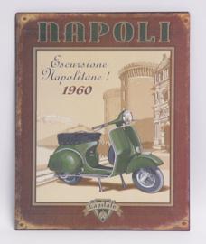 Vacanze Napoli