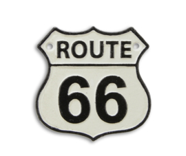Route '66