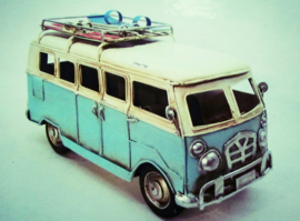 Volkswagen travel ready