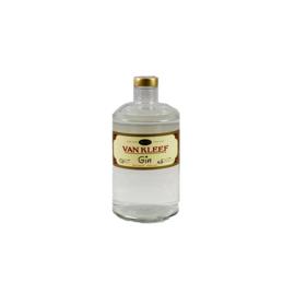Van Kleef Gin 1.0L