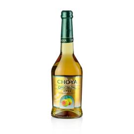 Choya Original 0.75L
