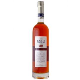 Bache Gabrielsen XO Cognac 1.0L