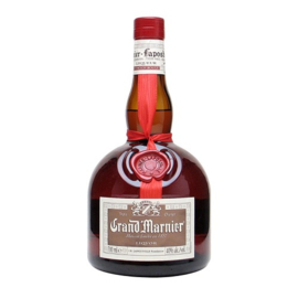 Grand Marnier Rouge 0.35L