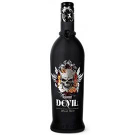 Trojka Devil 0.7L