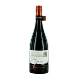 Ventisquero Reserva Pinot Noir 0.75L