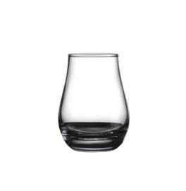 Whisky Speydram Tumbler Glas 9cl