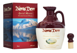 Nevis Dew Special Reserve 0.7L