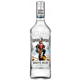 Captain Morgan White 1.0L