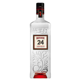 Beefeater 24 Gin 1.0L