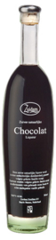Zuidam Chocolat 0.7L