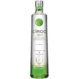 Ciroc Apple 0.7L