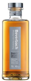 Beverbach Bourbon Cask Hardenberg 0.7L