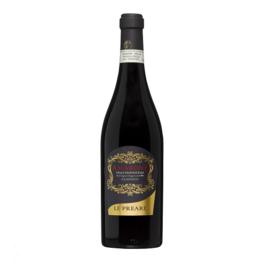 Cantina di Negrar Amarone della Valpolicella 0.75L