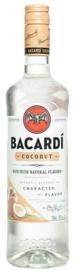 Bacardi Coco 0.7L