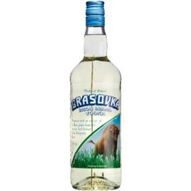 Grasovka 0.7L