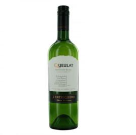 Ventisquero Queulat Sauvignon Blanc 0.75L