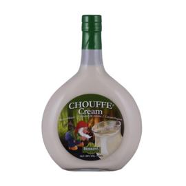 Chouffe Cream 0.7L