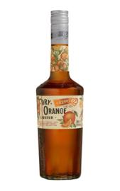 De Kuyper Dry Orange 0.7L