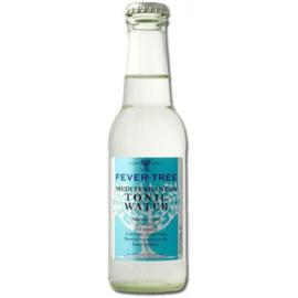 Fever-Tree Mediterranean Tonic 0.2L