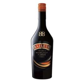 Baileys Hazelnut 0.7L