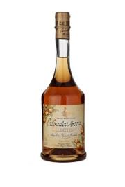 Calvados Morin Sélection  0.7L