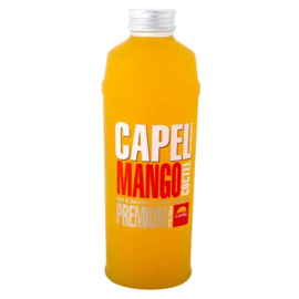 Capel Pisco Mango 0.7L