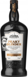 Peaky Blinders Irish Cream Liqueur