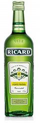 Ricard Plantes Fraiches