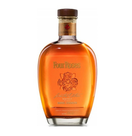 Four Roses Small Batch 2017 Release Limited Edition 0.7L