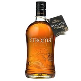 Stroma Malt Whisky Liqueur 0.5L