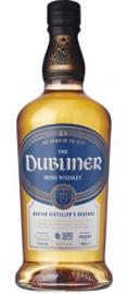 Dubliner Master Distiller's reserve   1.0L