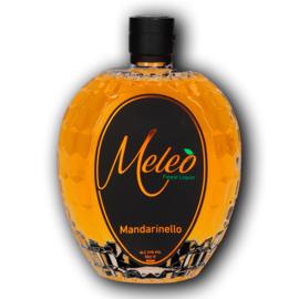 Meleo Mandarinello